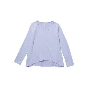 Harper Canyon Long Sleeve Swing Top NEW WITH TAGS